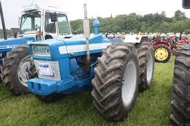 county 1004 super six tractor u0026 construction plant wiki fandom