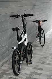 peugeot bike white peugeot cycles ae21 transportation peugeot design lab