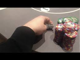how many poker tables at mgm national harbor how to play quads at mgm national harbor poker vlog 15 sprint 3