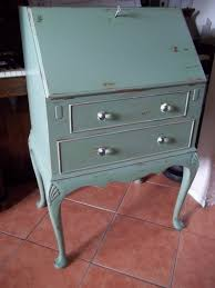 shabby chic used furniture for sale bedroom furniture india