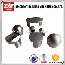 Handrail Fittings Suppliers Handrail Ball Fitting Handrail Ball Fitting Suppliers And