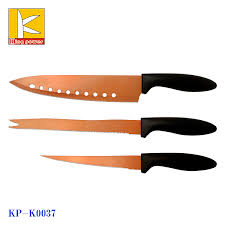 kitchen knives set sale knife set knife set suppliers and manufacturers at alibaba