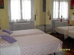 chambre d hotes milan chambre d hotes milan 58 images chambres d 39 hôtes