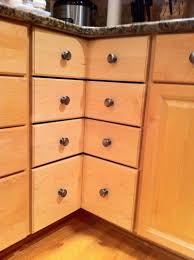free woodworking plans dvd storage cabinet friendly woodworking