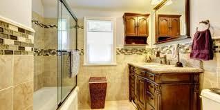 3 reasons door hardware is an integral part of home design