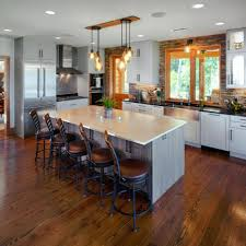 lewis kitchen furniture compact jeff lewis jeff lewis dining inspiration 32 dining room