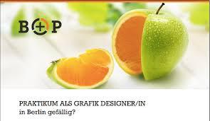 designer praktikum praktikum grafik design praktika btk fh