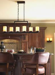 single pendant lighting for kitchen island brilliant design ideas
