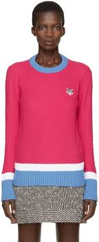 kenzo t shirt h m kenzo pink tiger crest pullover kenzo
