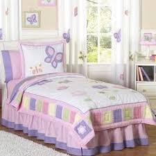 Ballet Comforter Set Girls Bedding Full Ballerina