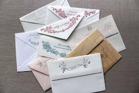 blog little dove designlittle dove design