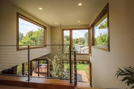 luxury prefabricated modern house 2015 interior design ideas