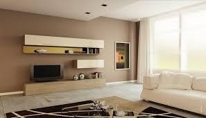 mensole laccate lucide parete soggiorno design moderno l 300 cm con mensole a specchio