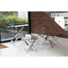 livingroom table sets living room table sets wayfair co uk