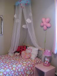 bedroom hanging bed canopy ikea bedroom decoration ideas along gorgeous bedroom design canopy