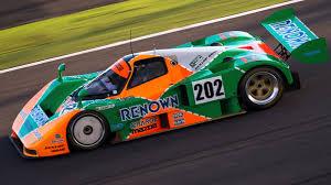 japanese street race cars vintage racing news videos reviews and gossip jalopnik