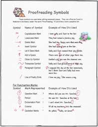 Editing And Proofreading Worksheets Proofreading Worksheets Wallpapercraft