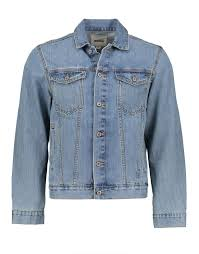 jacket price buy s jackets coats at woolworths co za