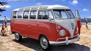 new volkswagen bus electric evolution of the volkswagen microbus autotrader ca