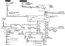 wiring diagram for 2004 ford taurus radio u2013 the wiring diagram
