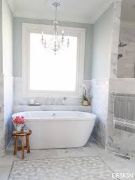 Best 25 White Master Bathroom by Best 25 Freestanding Tub Ideas On Pinterest Bathroom Tubs Bath