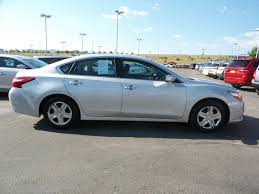 nissan altima coupe under 7000 pre owned 2016 nissan altima in nampa 817294 kendall at the
