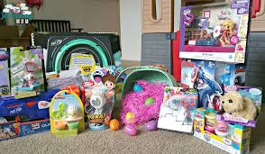 cheap easter basket stuffers fill their baskets new toys from hasbro playlikehasbro