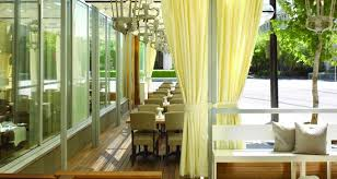 Ella Dining Room  Bar TriMark Economy Project Portfolio - Ella dining room sacramento