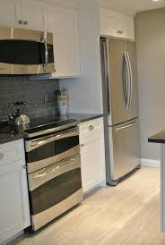 small condo kitchen ideas small condo kitchen thanks jeff design by jeff allen