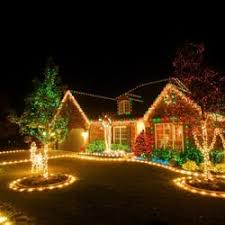 Landscape Lighting Installers Tx Light Installers 13 Photos Lighting Fixtures