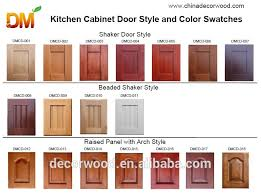 Used Cabinet Doors For Sale Raised Panel Solid Wood Used Kitchen Cabinets For Sale Buy Used