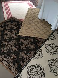 Black And Beige Area Rugs Floor Best Rugs Design For Enjoyable Home Depot Area Rugs 9x12