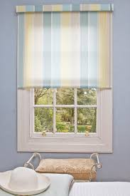 blinds apollo blinds blog