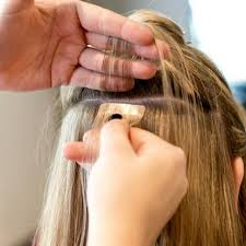 hair extensions san francisco 40 best hotheads tips images on extensions stylists