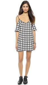 looking for cheap and nice clothes check romwe free shipping and