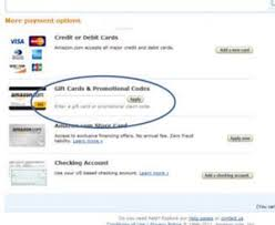 amazon black friday coupon deals amazon coupon codes december 2012 amazon coupon codes december