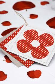 diy wedding invitations and getting organised modern wedding