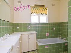 painting bathroom ideas painting tile in bathroom use zinser based primer bathroom