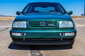 volkswagen gli hatchback 1997 volkswagen jetta glx vr6 review rnr automotive blog
