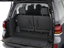 lexus gx cargo space image 2008 lexus lx 570 4wd 4 door trunk size 1024 x 768 type
