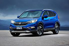 honda crv blue light exterior colors for 2015 honda crv 3 4 front 2015 honda