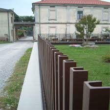 laser cut fencing panels laser cut fencing panels suppliers and