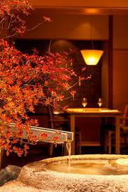 Japanese Style Dining Room 678 Best Japanese Style Images On Pinterest Geishas Japanese