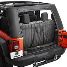 how to store jeep wrangler top wrangler bestop top storage bags 42811 01 free shipping on