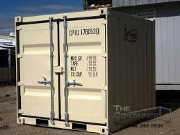 calgary pricing 403 979 2267 the container guy