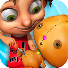 latest superior game for kids available free to download