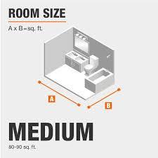 2100 Hvi Bathroom Fan Broan 100 Cfm Ceiling Bathroom Exhaust Bath Fan With Light 751