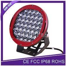 12 volt led light strips waterproof waterproof 12 volt led lights waterproof 12 volt led lights