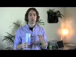 how to clear bad energy how to remove bad energy from your home youtube