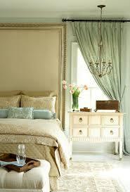 wohnideen schlafzimmer rustikal sanviro schlafzimmer rustikal gestalten